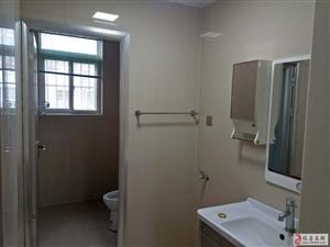 新时代小区6楼送阁楼平台3室2厅1卫68万元