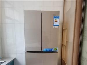 海岱南苑精装3室2厅1卫2000元/月
