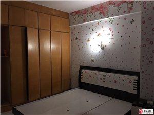 长阳国家电网附近精装三室现诚意出售等你看房