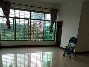 兴海中路商铺160平二层出租 可做舞蹈室、办公室等