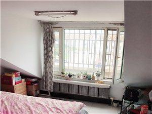 吉府家园A2室1厅1卫400元/月