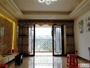 兴泰花园3室2厅2卫80万元