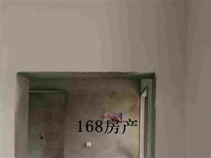 靖坡中学往东100米3室2厅1卫30万元