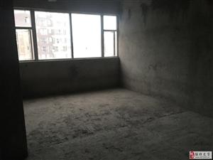青合锦城79平两室改小三室单价低至4200一平米