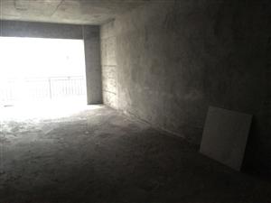 青合锦城107�O大三房主卧阳台采光日照好刚需!