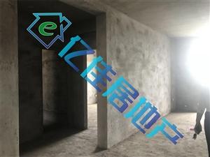 阳光佳苑2室2厅1卫毛坯中间楼层支持分期