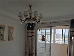 书香名邸3室2厅1卫87万元