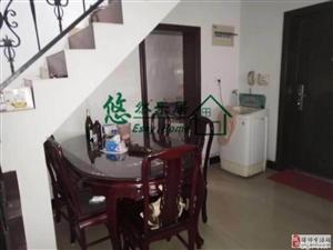 上海花园3室2厅2卫70万元