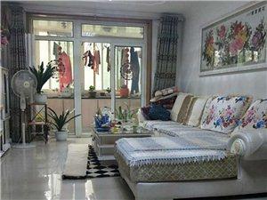 燕水佳园3室2厅2卫260万元满五唯一可以贷款