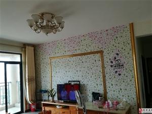 丰华小区4室2厅2卫2000元/月