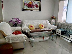 西关莱萌小区一楼88平新式精装三室带小房可贷款
