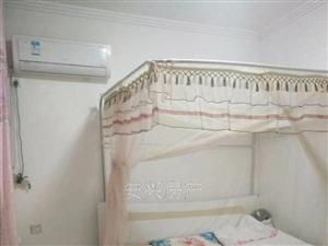 龙腾锦程精装2室拎包入住包括所有家具仅售38.8万