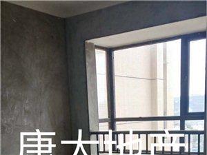 江南半岛3室2厅2卫43万元