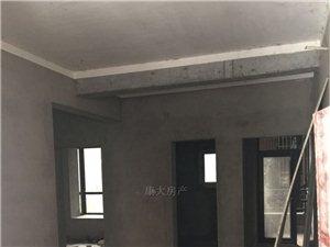 江南半岛2室2厅1卫30万元
