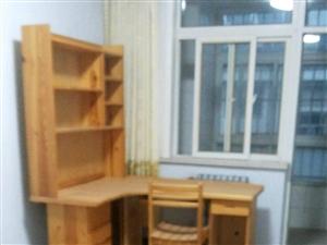 西街嘉苑3室2厅1卫1200元/月