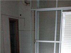 凯悦小区1室0厅1卫500元/月