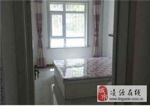 东盛龙城家园3室2厅1卫50万元