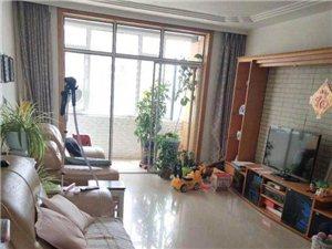 一中附近5楼,91平现代格局普通装修,房主降价出售