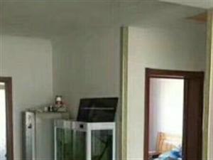 香港馨苑 105平 4楼 2室2厅 满五唯一 带车库 82万