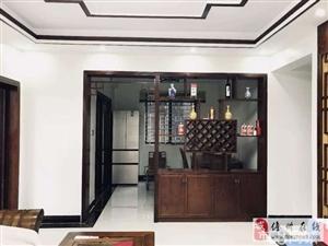 丰华苑4室2厅2卫2200元/月