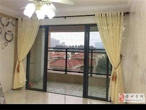 水榭丹堤,3室2厅1卫,1800元/月,采光好