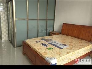 龙门路1室1厅700元/月