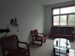 同悦南区3室2厅1卫800元/月