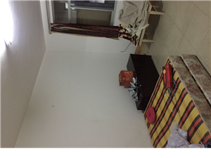 大桥巷8号职教集团家属小区3室2厅1卫900元/月