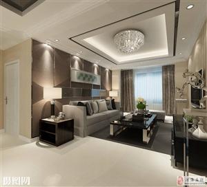 万兴小区3室2厅1卫110万元本地客户可以按