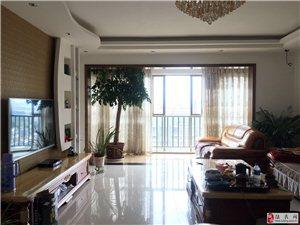 鑫城国际精装修带家具家电出售随时看房