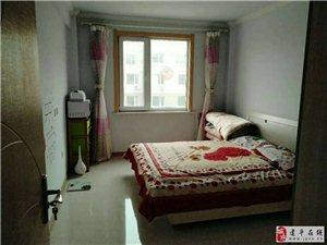 海翼花苑2室1厅1卫30万元