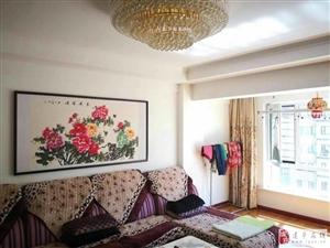 馨盛家园2室2厅1卫50万元