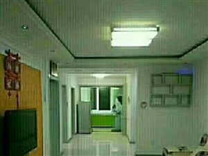 万寿新村2室1厅1卫32.5万元