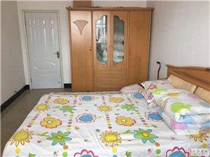 金隆花园140平方3室2厅2卫52万元