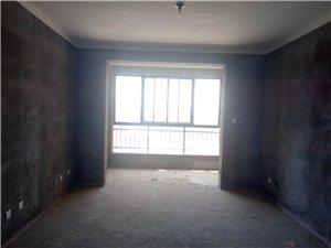 3室2厅2卫83万元有证,可分期