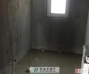 庆丰东里环境好位置好有地下室
