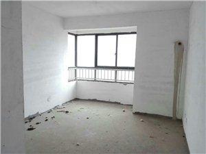 滨海汀畔3室2厅2卫65万元