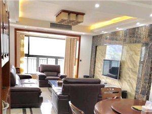 长阳新城房屋出售