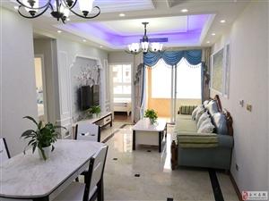 香缇时光4室2厅2卫69万元
