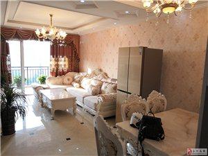 金科阳光小镇(永川)3室2厅2卫75.8万元