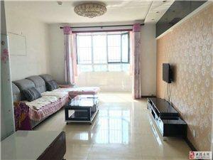 大港学府雅居,好楼层,2室1厅1卫精装两室