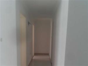 状元府3室1厅1卫1500元/月