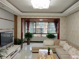 泉倾天下3室2厅2卫,可按揭,86.8万元