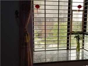 水晶城房东换房急售2室1厅1卫76平92万元