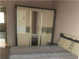 春晖北里5楼两室干净齐全学区房