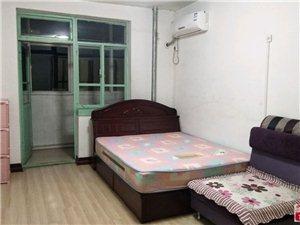 重阳里二楼60平两室齐全干净拎包入住1200