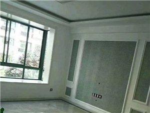飞龙花园2室2厅1卫75万元