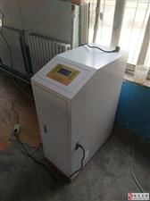 山东佳雅室大量供应全自动甲醇采暖炉家用燃油暖气炉