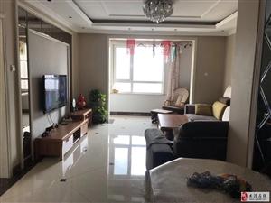 天房集团海天园二期2室2厅1卫120万元