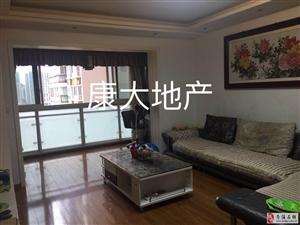 龙江世纪3室2厅2卫62万元低价出售